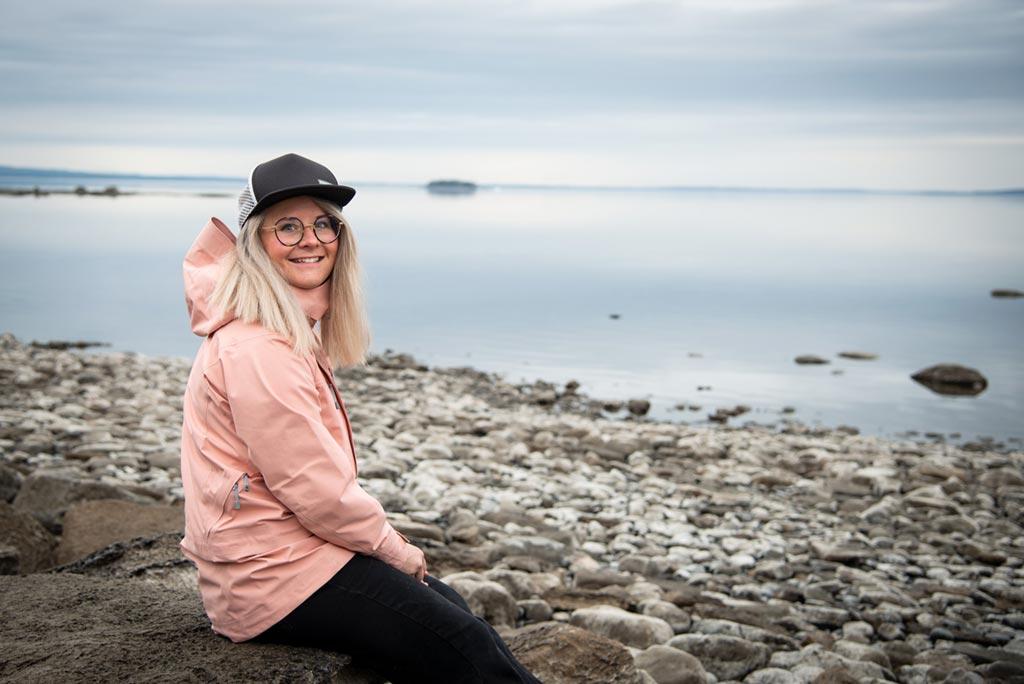 Sofie Jonsson